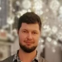 Алексей, 30 лет, Дева, Воскресенск