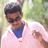 Chintu, 25, Guntakal