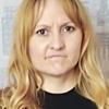 Наталья, 39, г.Кемерово