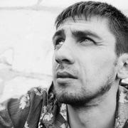 Артём, 28, г.Россошь