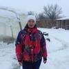 Наталья, 47, г.Биробиджан
