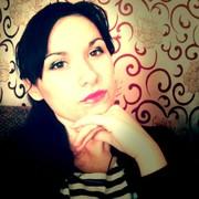Анастасия, 25, г.Палласовка (Волгоградская обл.)