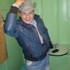 Алексей, 27, г.Киренск