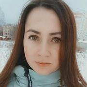 Елена, 23, г.Саранск