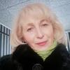 Наталья, 58, г.Чебоксары