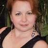 Ангелина, 47, г.Лод