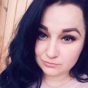 Оксана, 26, г.Алексин