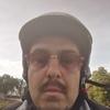 Валерий, 40, г.Ивье