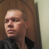 юрий, 42, г.Протвино