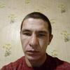 kostya, 27, Karaganda