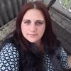 Маринка, 29, г.Первомайск