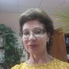 татьяна, 59, г.Изобильный