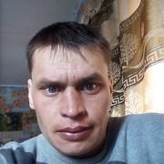 Евгений 31 Чита