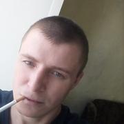 Сергей 25 Канск