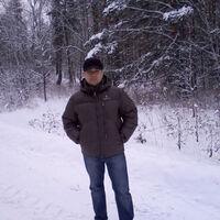 Александр, 43 года, Близнецы, Искитим