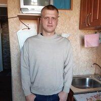 Вадим, 32 года, Рыбы, Нижний Новгород