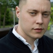 Антон 29 Пермь