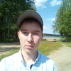 Андрей, 29, г.Няндома