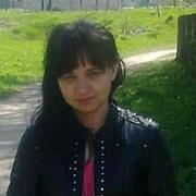 Лада, 29, г.Рославль