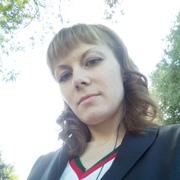 Виктория, 35, г.Невель