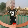 Tokbul, 41, Manama