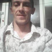 Иван Бахтин 34 Москва