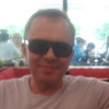 Виктор, 56, г.Мытищи