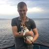 Андрей, 23, г.Саратов