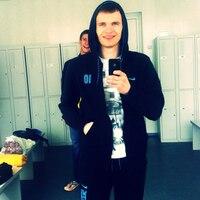 Ігор, 28 років, Овен, Львів