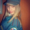 Ольга, 32, г.Камбарка