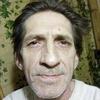 Сергей, 57, г.Алчевск