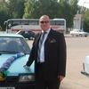 Ильдар, 37, г.Актюбинский