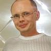 Евгений, 37, г.Стерлитамак