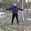 Александр, 37, г.Кустанай