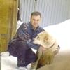 Владимир, 54, г.Иглино