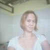 Tita, 49, г.Абиджан