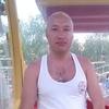николай, 37, г.Костанай