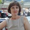 Анна, 33, г.Волжский (Волгоградская обл.)