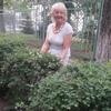 зина, 61, г.Харьков