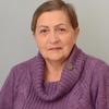 Валентина, 72, г.Новороссийск