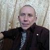 Евгений, 51, г.Северодвинск