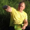 Анатолий, 43, г.Киев