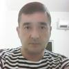 Sergey, 48, Derhachi