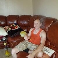 Володимир, 38 лет, Весы, Киев