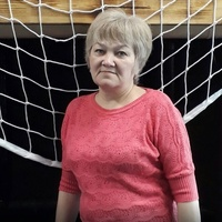 Фидалия, 57 лет, Дева, Екатеринбург