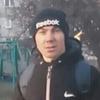 Андрюха, 23, г.Умань