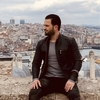 Ozgur, 30, г.Стамбул
