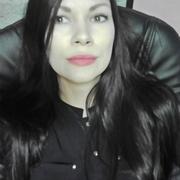 Лолита, 25, г.Крымск