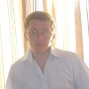 Евгений 43 Сочи