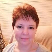 Татьяна, 59 лет, Скорпион, Москва